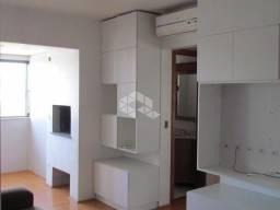 Apartamento à venda com 2 dormitórios em Cidade baixa, Porto alegre cod:9933296