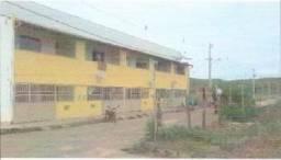 Casa à venda com 2 dormitórios em Sebastiao, Pingo-d'agua cod:19953