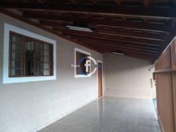 Excelente Casa à venda, Residencial San Genaro, SAO SEBASTIAO DO PARAISO - MG