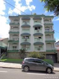Apartamento para alugar com 2 dormitórios em , cod:I-031990