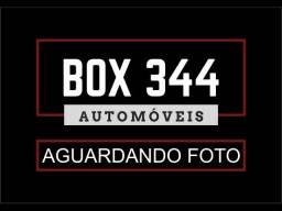 Ford Ecosport 2.0 SE AUT 5P