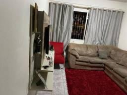 Título do anúncio: Apartamento no Edifício Parati com 2 dormitórios à venda, 69 m² por R$ 190.000 - Santa Hel