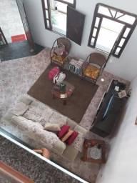 Casa No Orlando Dantas >