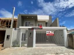 8287   Sobrado à venda com 3 quartos em Batel, Guarapuava