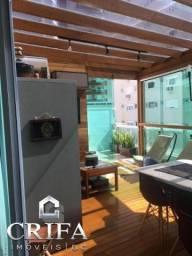 Majestic Residence, 04 suítes, 07 Vagas. Barra Sul, Balneário Camboriú/SC