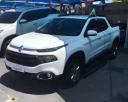 FIAT TORO 2019/2019 1.8 16V EVO FLEX FREEDOM AT6