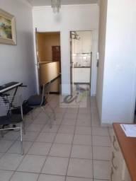Apartamento com 2 dormitórios à venda, 58 m² por R$ 250.000,00 - Dona Clara - Belo Horizon