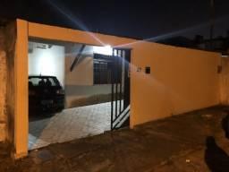, Casa no Luzia