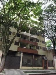 Apartamento para alugar com 2 dormitórios em Zona 07, Maringa cod:03428.001
