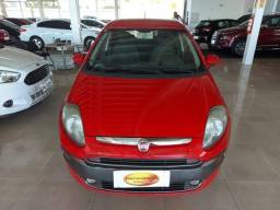 PUNTO 2014/2014 1.6 ESSENCE 16V FLEX 4P MANUAL