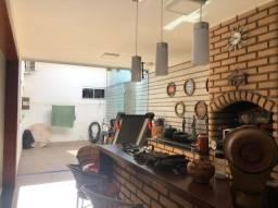 vende-se casa no bairro Valparaiso em Patos de Minas/MG