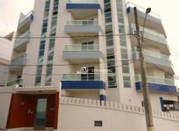 Apartamento com 3 quartos à venda, 110 m² por R$ 500.000 - Alto dos Passos - Juiz de Fora/