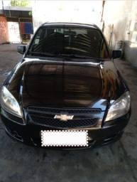 Celta chevrolet 1.0 2012 completo aceito trocas em carro menor ou maior valor