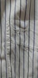 Camisa + calça AVIATOR (PROMOÇÃO)