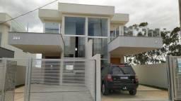 Título do anúncio: Casa em Lagoa Santa - Jardim Imperial (casa Nova 180m²)
