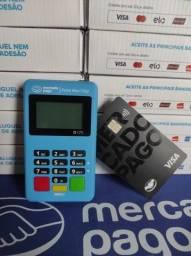 Point Mini Chip MercadoPago