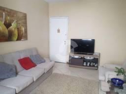 Apartamento com 3 dormitórios, 80 m² - venda por R$ 850.000,00 ou aluguel por R$ 2.000,00/