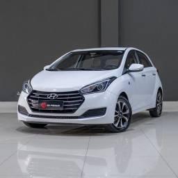 Hyundai HB20 1 Million 2019 35.000km