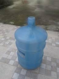 Garrafão de Água 20L