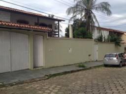Título do anúncio: Casa para Venda em Pinheiral, CENTRO, 4 dormitórios, 2 suítes, 4 banheiros, 4 vagas