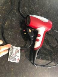 Secador americano 127 volts funcionando
