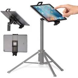 Suporte adaptador para Tablet e Celular