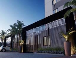 Up Residencial - Lançamento na Posse 2 quartos com e sem suíte - Prox. a C&C e Dutra