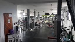 academia em itapecerica da Serra
