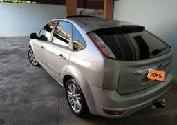 Ford Focus ghia manual 2011 raridade
