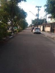 Casa em Guarujá p/ CARNAVAL