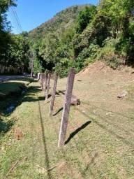 Terreno Subida da Serra Teresópolis