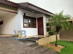 Casa à venda - Nova Ourinhos - Ourinhos/SP
