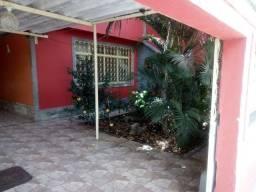 Vendo casa em Bangu
