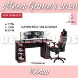 MESA GAMER / MESA GAMER