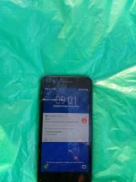 Vendo celular lgk9