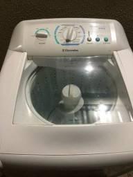 Vendo máquina de lavar 12 kg