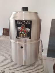 Chopeira beer house