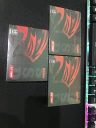 SSD SataIII 128GB KingSpec