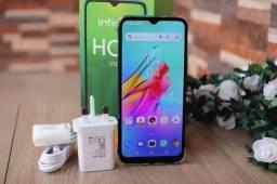 Smartphone Top 32gb!!!aceito proposta!!!