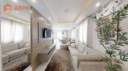 Apartamento com 3 dormitórios à venda, 137 m² por R$ 1.650.000,00 - Centro - Balneário Cam