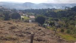 terreno em Atibaia prox a Bragança Paulista