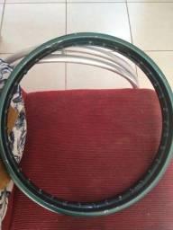 Aro de roda 150