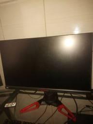 Monitor Gamer Acer Predator LED 23.8 Unico da região.
