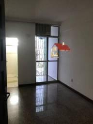 137   Vendo Apto.119 m²- 1 Vaga-Jurunas