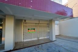 Loja comercial para alugar em , cod:I-032183