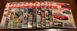 Revista Quatro Rodas Ano:2011 - 51