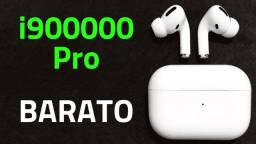 AirPods Pro I900000