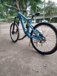 Bike trust myth 7.5