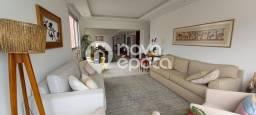 Apartamento à venda com 3 dormitórios em Ipanema, Rio de janeiro cod:IP3AP54089