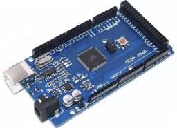 Arduino Atmega 2560